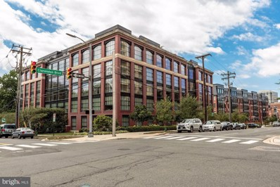 1600 Clarendon Boulevard UNIT W301, Arlington, VA 22209 - MLS#: 1004248148