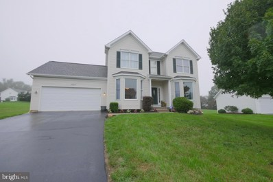 2066 Harvest Farm Road, Sykesville, MD 21784 - #: 1004248168