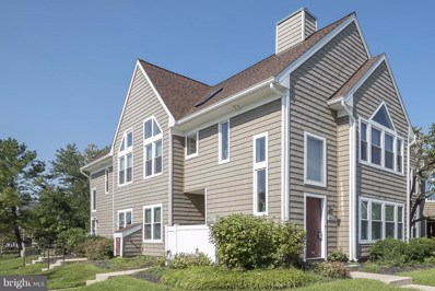 7605 Stony Creek Lane UNIT 7605, Ellicott City, MD 21043 - MLS#: 1004248170