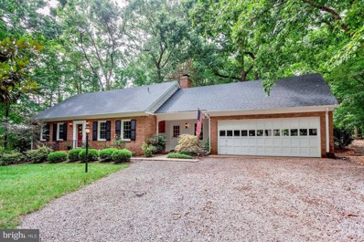 7406 Gambrill Road, Springfield, VA 22153 - MLS#: 1004248236