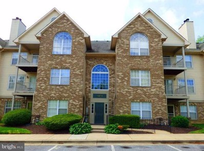 9815 Lake Pointe Court UNIT 203, Upper Marlboro, MD 20774 - MLS#: 1004248302