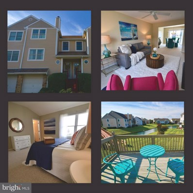 402 Schooner Way UNIT 38, Chester, MD 21619 - #: 1004248310