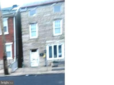 1228 Adams Avenue, Philadelphia, PA 19124 - MLS#: 1004248338