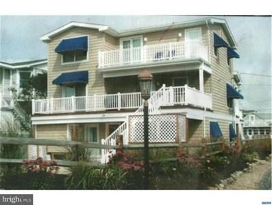 8 E King Street, Fenwick Island, DE 19944 - MLS#: 1004250085