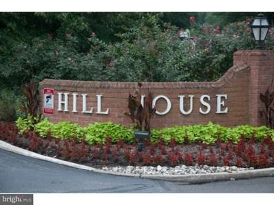 1680 Huntingdon Pike UNIT 322, Huntingdon Valley, PA 19006 - #: 1004251038