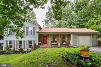 12903 River Ridge Place, Laurel, MD 20708 - MLS#: 1004251048