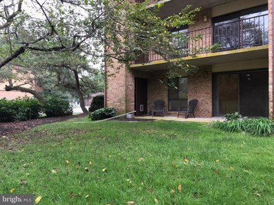13205 Dairymaid Drive UNIT 58, Germantown, MD 20874 - MLS#: 1004251052