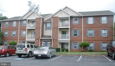 3847 Shadywood Drive UNIT 3B, Jefferson, MD 21755 - MLS#: 1004251054