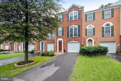 939 Arkblack Terrace, Odenton, MD 21113 - MLS#: 1004251078