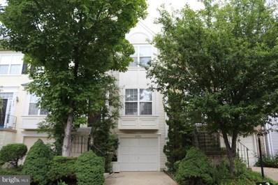 14789 Truitt Farm Drive, Centreville, VA 20120 - MLS#: 1004251082