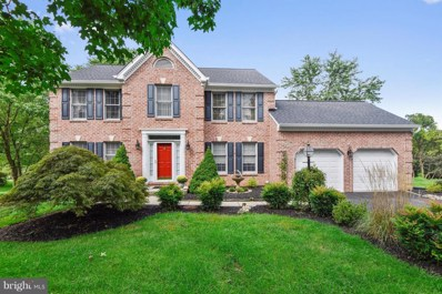 7830 Farmstone Court, Ellicott City, MD 21043 - MLS#: 1004251094