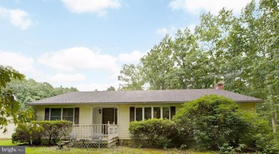 12523 Tower Hill Road, Midland, VA 22728 - #: 1004251106