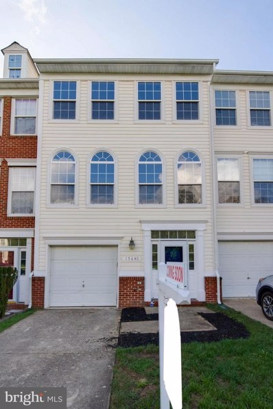 15640 Avocet Loop, Woodbridge, VA 22191 - MLS#: 1004251116