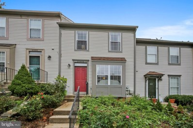 20493 Summersong Lane, Germantown, MD 20874 - #: 1004251118