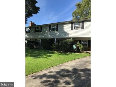 420 Schollar Lane, Springfield, PA 19064 - #: 1004251142