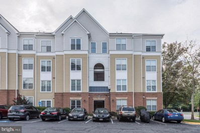 2105 Highcourt Lane UNIT 401, Herndon, VA 20170 - MLS#: 1004251254