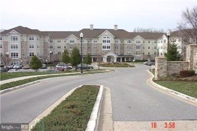 1800 Palmer Road UNIT 211, Fort Washington, MD 20744 - #: 1004251266