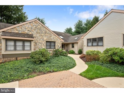 635 Glenwood Lane, West Chester, PA 19380 - MLS#: 1004251274