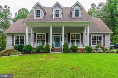 31465 Deep Meadow Lane, Locust Grove, VA 22508 - #: 1004251406