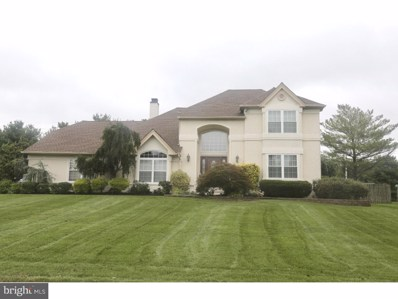 51 Plum Tree Drive, Sewell, NJ 08080 - MLS#: 1004251408