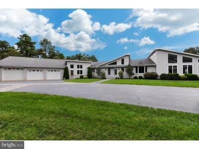 1361 Maurice River Parkway, Vineland, NJ 08360 - MLS#: 1004251410