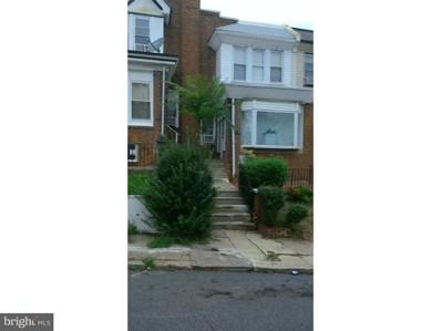 5129 Diamond Street, Philadelphia, PA 19131 - MLS#: 1004251422