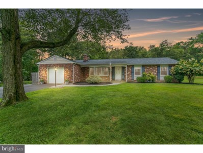119 Sunset Drive, Lansdale, PA 19446 - MLS#: 1004251444
