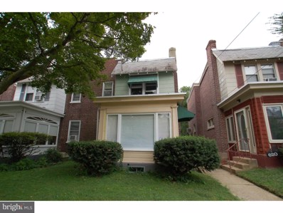 618 W 28TH Street, Wilmington, DE 19802 - MLS#: 1004251486