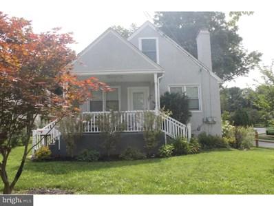 291 S Devon Avenue, Wayne, PA 19087 - MLS#: 1004251488