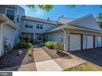 2506 Waterford Road UNIT 194, Yardley, PA 19067 - MLS#: 1004251514