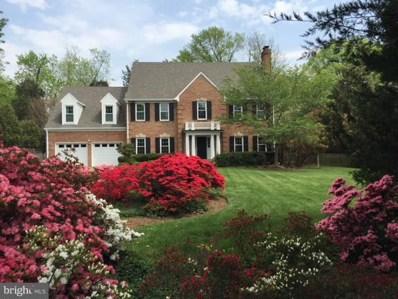 1591 Chapel Hill Drive, Alexandria, VA 22304 - MLS#: 1004251676