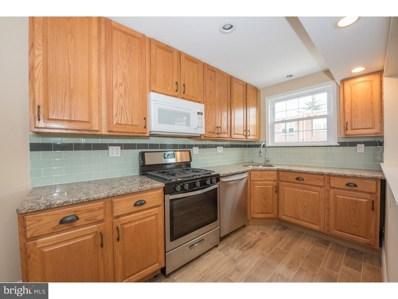 8101 Leon Street, Philadelphia, PA 19136 - MLS#: 1004254344