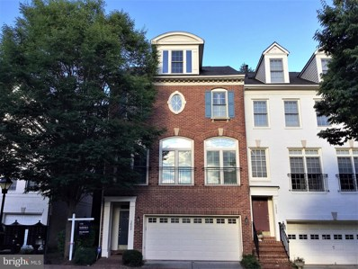 1623 Colonial Hills Drive, Mclean, VA 22102 - MLS#: 1004254354