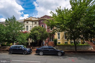1344 Independence Avenue SE, Washington, DC 20003 - MLS#: 1004254366