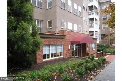 2004 11TH Street NW UNIT 435, Washington, DC 20001 - MLS#: 1004255453