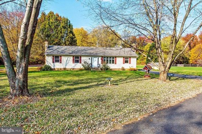 1502 Stacey Lane, Annapolis, MD 21409 - MLS#: 1004255475
