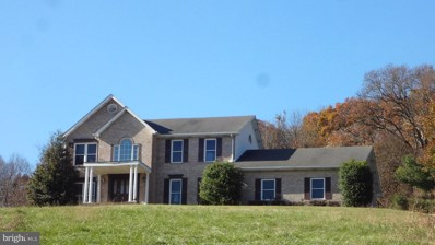 5235 Mount Zion Road, Frederick, MD 21703 - MLS#: 1004255961