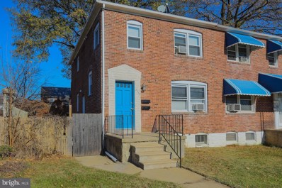 2908 Clearview Avenue UNIT #2, Baltimore, MD 21234 - MLS#: 1004256051