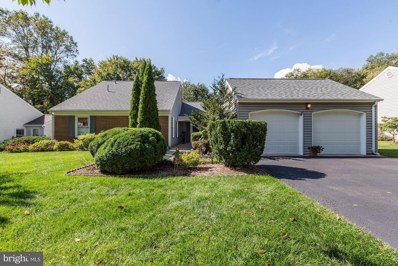1403 Ormsby Place, Crofton, MD 21114 - MLS#: 1004256223