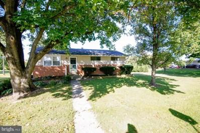 6306 Hemlock Drive, Sykesville, MD 21784 - MLS#: 1004256259
