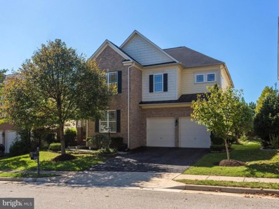 8755 Flowering Dogwood Lane, Lorton, VA 22079 - MLS#: 1004256327