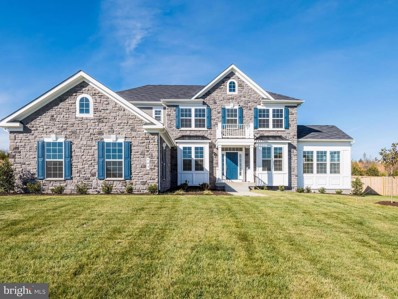 749 McGuire Circle, Berryville, VA 22611 - MLS#: 1004256853