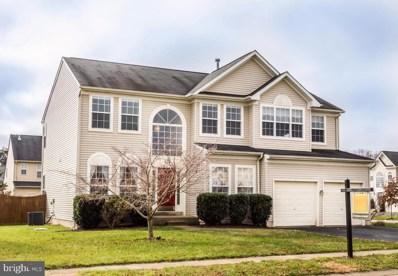 131 Fieldcroft Way, Centreville, MD 21617 - MLS#: 1004256905