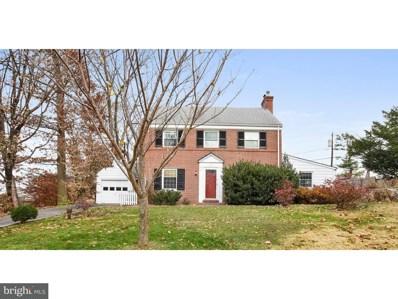 15 Aldwyn Lane, Villanova, PA 19085 - MLS#: 1004257279