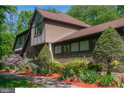 35 Highland View Court, Easton, PA 18042 - MLS#: 1004257351