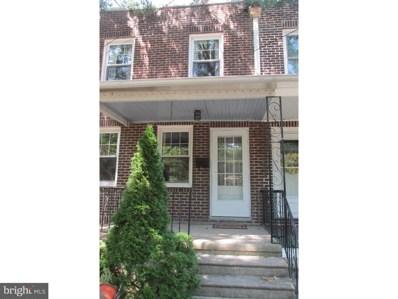 115 Wesley Avenue, Collingswood, NJ 08108 - MLS#: 1004258821
