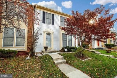 11309 Narrow Trail Terrace, Beltsville, MD 20705 - MLS#: 1004258885
