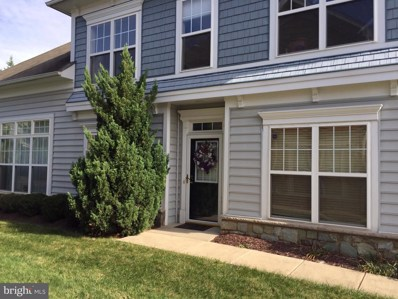 7218 Winterfield Terrace, Laurel, MD 20707 - MLS#: 1004259091