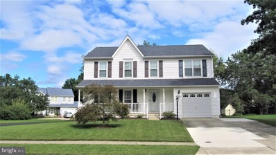 405 Jerome Avenue, Linthicum, MD 21090 - #: 1004259146