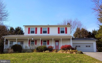9308 View Court, Frederick, MD 21701 - MLS#: 1004259213